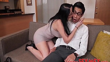 pamela rios perverted teacher seduce young boy xvids24x7 cf