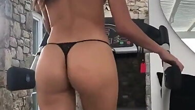 turkish man fucking escort
